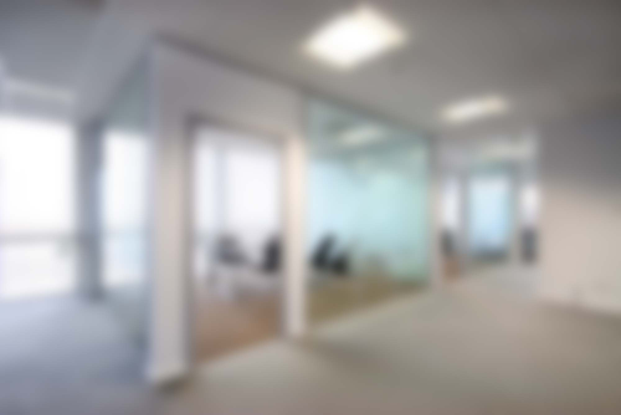 blurred-office-background